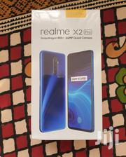 New Realme X2 Pro 128 GB Blue | Mobile Phones for sale in Nairobi, Kileleshwa