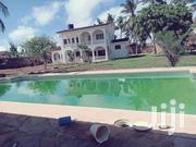 5 Bedroom Maisonettes To Let Serena | Houses & Apartments For Rent for sale in Mombasa, Tudor
