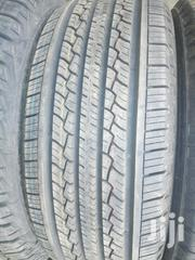 235/6OR18 Aoteli Tyre | Vehicle Parts & Accessories for sale in Nairobi, Nairobi Central
