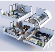 House Plans And Designs | Building & Trades Services for sale in Mombasa, Changamwe