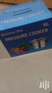 Pressure Cooker 9 Litres | Kitchen & Dining for sale in Nairobi, Nairobi Central