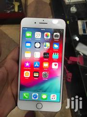New Apple iPhone 7 Plus 64 GB Red | Mobile Phones for sale in Kisumu, Central Kisumu