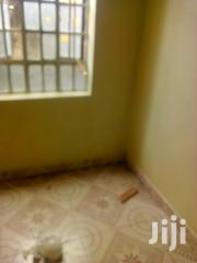 2 Bedroom Spacious In Tena | Houses & Apartments For Rent for sale in Nairobi, Lower Savannah