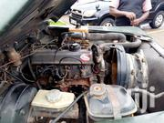 Land Rover Defender 2.5 Petrol Engine | Vehicle Parts & Accessories for sale in Machakos, Syokimau/Mulolongo