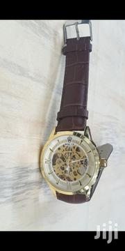 Rolex Watches Leather Strap   Watches for sale in Nairobi, Nairobi Central