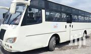 Staff Bus 41 Seater | Buses & Microbuses for sale in Nairobi, Nairobi Central