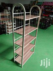 Standing Shoe Rack | Furniture for sale in Nairobi, Nairobi Central