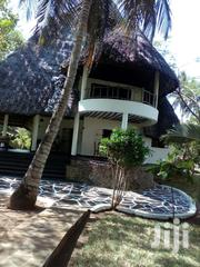 Beach House In Diani On Sale | Houses & Apartments For Sale for sale in Kwale, Tiwi