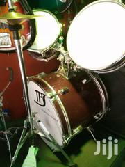Begginer Drumset | Musical Instruments & Gear for sale in Nairobi, Nairobi Central