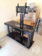 Tv Stands With Tempered Glass. | Furniture for sale in Nairobi, Nairobi Central