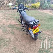 Bajaj BM 150CC (KMEL) | Motorcycles & Scooters for sale in Kisumu, Market Milimani