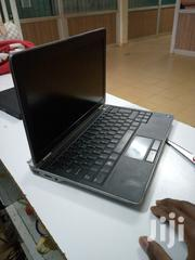 Laptop Dell 2GB Intel Core i5 HDD 320GB | Laptops & Computers for sale in Uasin Gishu, Ziwa