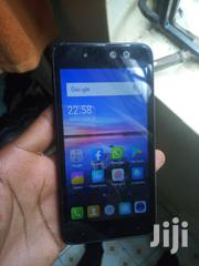 Itel S12 8 GB Gray | Mobile Phones for sale in Nairobi, Nairobi Central