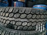 JET Tyre Size 235/75R15..From India | Vehicle Parts & Accessories for sale in Nairobi, Nairobi Central