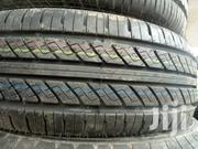 Achilles From Indonesia.. 195/70R14   Vehicle Parts & Accessories for sale in Nairobi, Nairobi Central