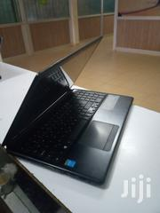 Laptop Acer Aspire E1-510P 4GB Intel Core i5 HDD 500GB | Laptops & Computers for sale in Uasin Gishu, Ziwa
