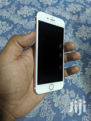 Apple iPhone 6s 64 GB | Mobile Phones for sale in Mombasa, Shimanzi/Ganjoni