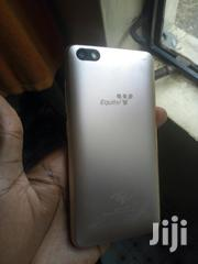 Used Itel A15 8 GB Gold | Mobile Phones for sale in Nairobi, Nairobi Central
