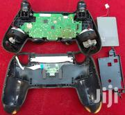 Ps4 Padz Repair Ksh500 | Repair Services for sale in Nyeri, Karatina Town