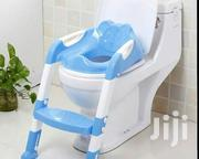Baby Toilet Training Seat | Plumbing & Water Supply for sale in Nairobi, Nairobi Central