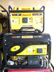 Generators 0.5kw-3kw | Electrical Equipments for sale in Nairobi, Landimawe