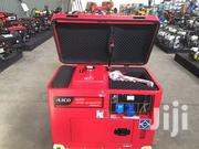 Generator For Standby | Electrical Equipment for sale in Nairobi, Nairobi Central
