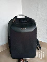 Back Pack.. | Bags for sale in Nairobi, Kilimani