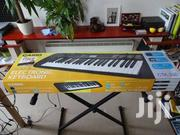 Standard Keyboard Casio CTK 240 | Musical Instruments for sale in Nairobi, Ngara