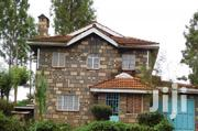 5 Bedroom House For Sale In Wangige | Houses & Apartments For Sale for sale in Kiambu, Kikuyu