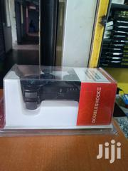 Double Shock Wireless Controller | Video Game Consoles for sale in Nairobi, Nairobi Central