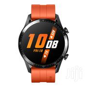 Huawei Gt2 Watch   Smart Watches & Trackers for sale in Nairobi, Nairobi Central
