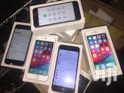 New Apple iPhone 6 16 GB | Mobile Phones for sale in Nairobi, Nairobi Central