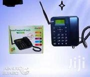 Topsonic Fixed Wireless Phone | Home Appliances for sale in Nairobi, Nairobi Central