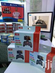 V8 Wireless Controller | Video Game Consoles for sale in Nairobi, Nairobi Central