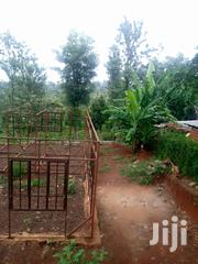 1 Acre Land Kithimu | Land & Plots For Sale for sale in Embu, Kithimu