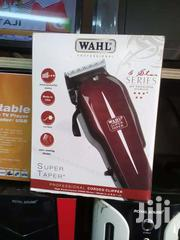 Balding Wahl Machines | Manufacturing Equipment for sale in Nairobi, Nairobi Central
