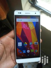 Tecno N7 16 GB Silver | Mobile Phones for sale in Nairobi, Nairobi Central
