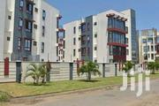 Vacant 2&3 Bedrooms Apartment Available To Let In Nyali Mombasa Kenya | Houses & Apartments For Rent for sale in Mombasa, Bamburi