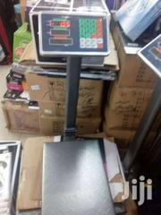 Electronic Price Platform Scale Capacity Of 100kg | Home Appliances for sale in Nairobi, Nairobi Central