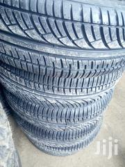 Linglong Tyres 195/65/15 | Vehicle Parts & Accessories for sale in Nairobi, Nairobi Central