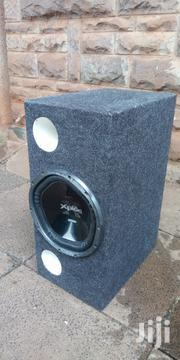 Sony Sub Woofer | Audio & Music Equipment for sale in Nairobi, Roysambu