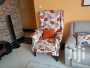 Wing Chair On Sale | Furniture for sale in Nairobi, Embakasi