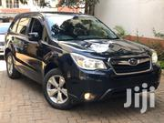 New Subaru Forester 2013 Blue | Cars for sale in Nairobi, Parklands/Highridge