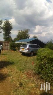 2 Acres For Sale In Nyeri | Land & Plots For Sale for sale in Nyeri, Iriaini