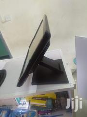 Super Touch Computer Monitor | Computer Monitors for sale in Nairobi, Nairobi Central