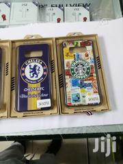 Branded Phone Covers | Accessories for Mobile Phones & Tablets for sale in Nairobi, Nairobi Central