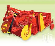 Potato Harvester 2 Rows ( Numaan/Ozte ) Model PS | Farm Machinery & Equipment for sale in Homa Bay, Mfangano Island