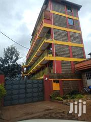 Bedsitters | Commercial Property For Rent for sale in Kiambu, Riabai