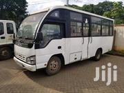 Isuzu Nkr Bus Coach 2016 | Buses & Microbuses for sale in Nairobi, Nairobi Central