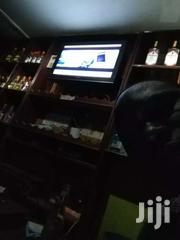 Local Pub | Commercial Property For Sale for sale in Mombasa, Bamburi